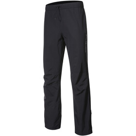 Protective P-Seattle Pants Men, black
